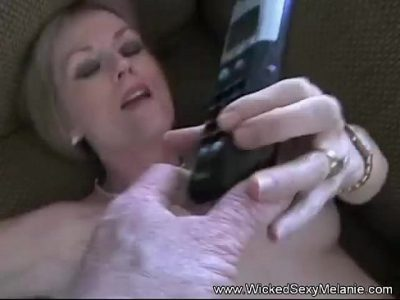 Milf fucked by Redneck