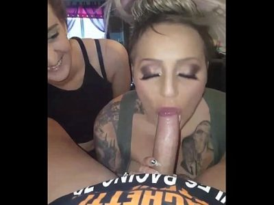 The Ultimate Homemade Dick Sucking Compilation