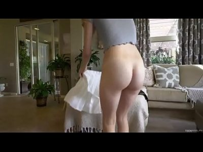 18 Year Old Teen Hannah Hays Secret Affairs With Neighbor When Parents Away – Imanityler.com