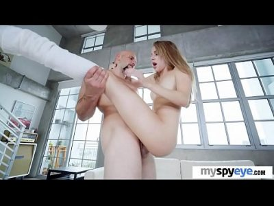 Tiny Teen Kimmy Granger Fucked In Various Positions