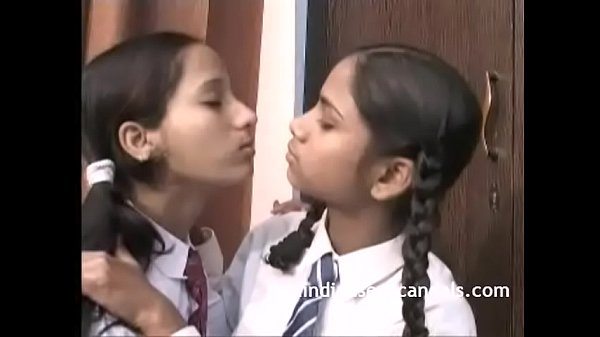 Real Indian Teen Lesbian Porn