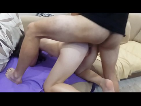 Amazing turkish porn