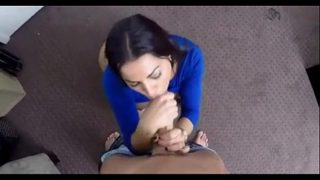 gorgeous milf julianna vega blowjob with heavy facial – cambooty.tk