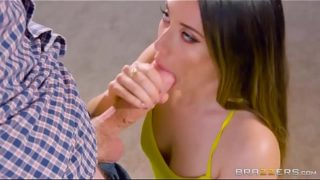 Brazzers – Eva Lovia – Pornstars Like it Big