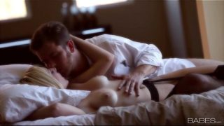 Babes.com – DREAM LOVER – Rylie Richman